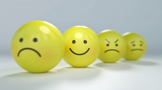 Maîtrise des émotions