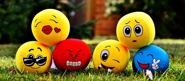 smilies-2912634_640