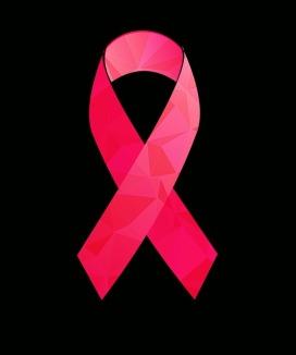 cancer-3231718_640
