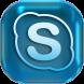 icons-847262_1920