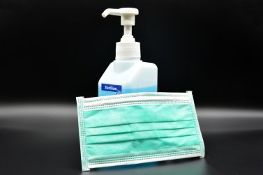 hand-disinfection-4954816_1920